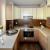 Kuchnia czy aneks kuchenny – co lepsze?