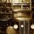 Wiata garażowa zamiast garażu – czy warto ją budować?
