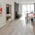 Na co zwracać uwagę kupując mieszkanie z rynku pierwotnego?