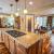 Czy warto powiększyć salon kosztem powierzchni kuchennej?