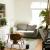 Mieszkanie w kawalerce – 5 produktów, które sprawdzą się w takich warunkach